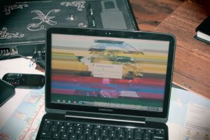 IMG_9916 – Computer