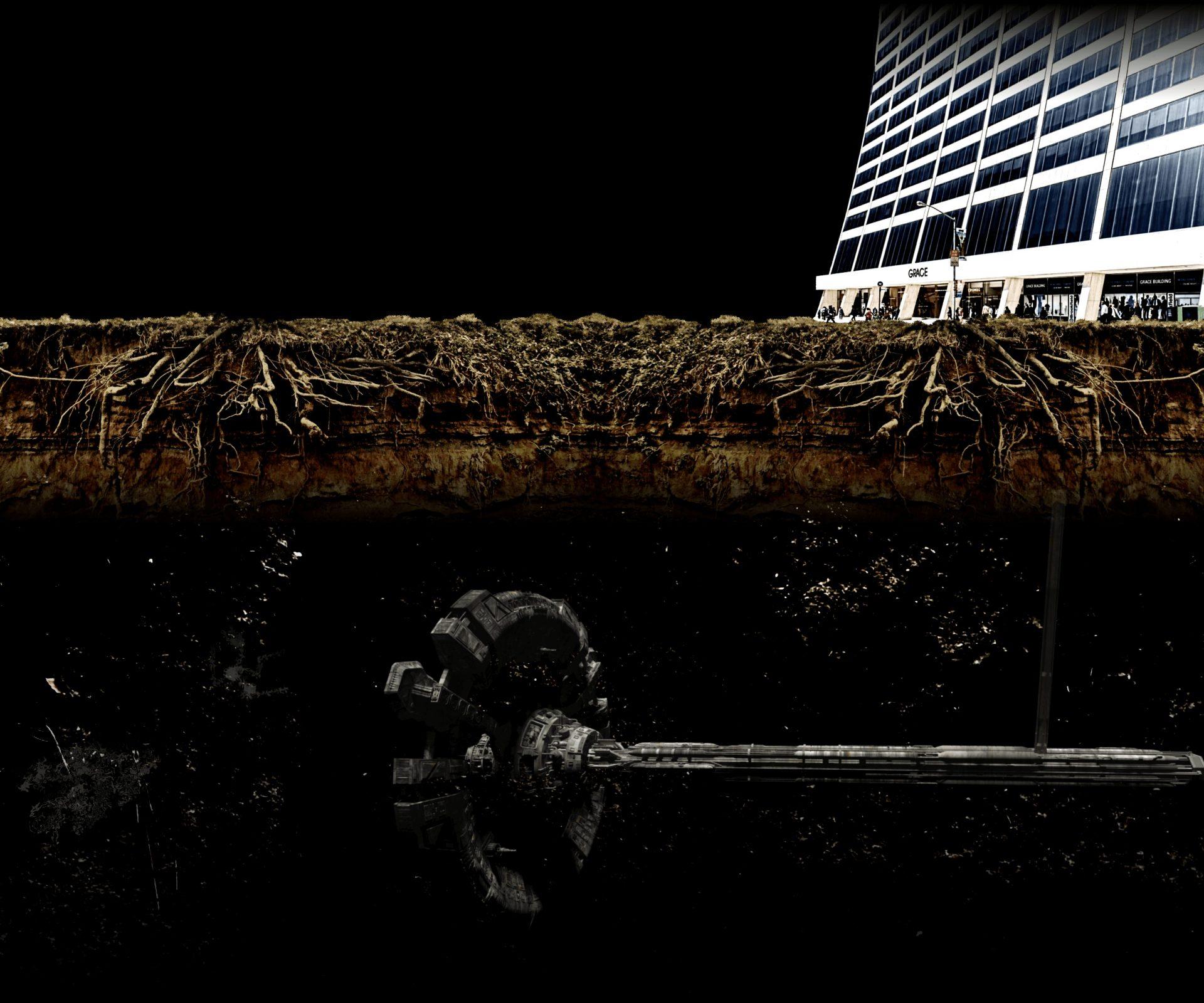 bannerphoto_underground_v2 (1) (2)